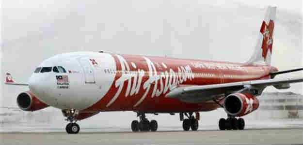 AirAsia India Sells Tickets From Rs 899 In New Offer