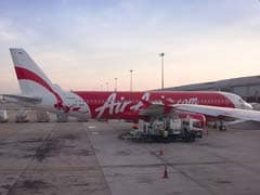 AirAsia Places $12.6-Billion Order For 100 Planes
