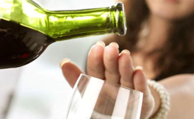 Che opporsi ad alcolismo