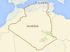 Algerian Troops Kill 14 Islamist Terrorist: Ministry