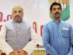 Woo Dalits, Minorities: Amit Shah's Message To Kerala BJP Unit