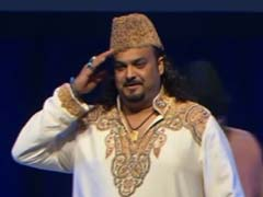 'Important Leads' Uncovered In Sufi Qawwal Amjad Sabri Murder Case: Pakistan