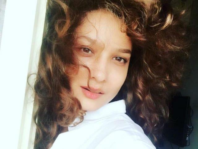 Will Padmavati be Ankita Lokhande's Big Bollywood Break?
