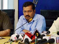 Supreme Court Refuses To Entertain AAP Government's Petition On Centre-Delhi Tussle