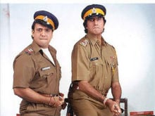 Will Big B, Govinda Appear in <I>Bade Miyan Chote Miyan</i> Remake?