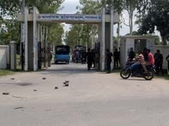ISIS Claims Responsibility For Bangladesh Ashram Worker's Murder