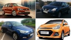 Best Hatchback Cars in India