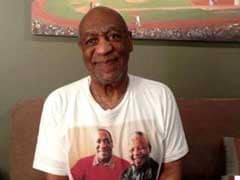 New Hampshire Woman Drops Defamation Suit Against Bill Cosby