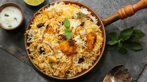 best-biryani-recipes-7