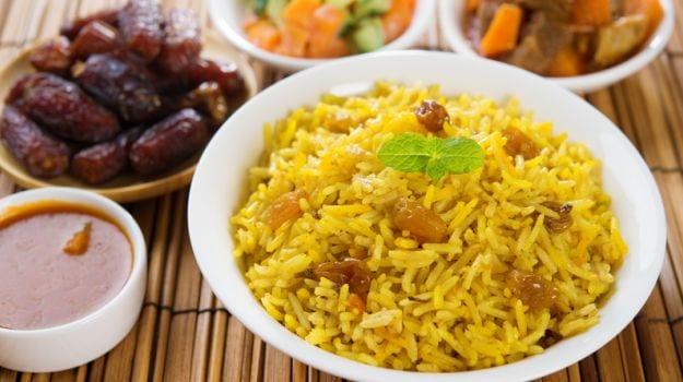 best-biryani-recipes-12