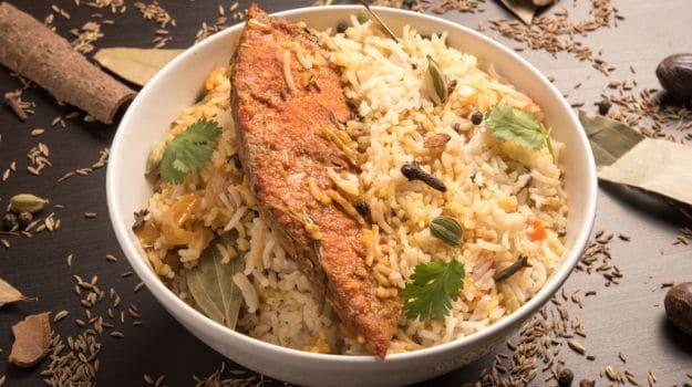 10 best bengali recipes ndtv food for Arman bengal cuisine dinas menu