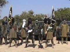 32 Troops Killed In Niger Clash With Boko Haram Jihadists: Defence Ministry