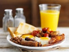 13 Best Breakfast Places in Mumbai