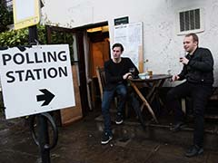 Whatever The Result, British Vote Inflicts Further Damage On EU