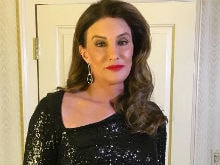 Back to Bruce Jenner? Caitlyn Regrets Transition, Apparently