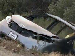 calif-car-wreck-240_240x180_71467208218.jpg
