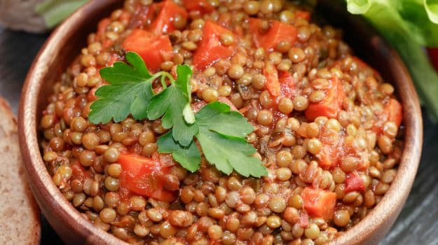 carrot-channa-dal