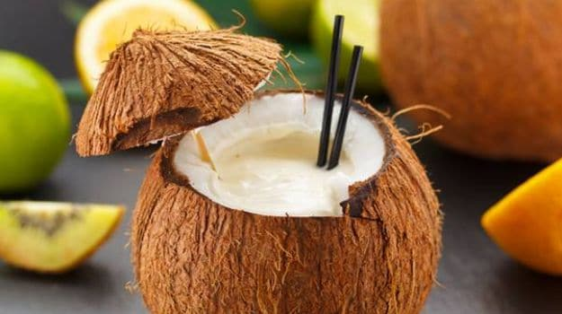 How to Cook with Coconut Milk, The Miracle Liquid