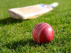 काले हिरण के शिकार के आरोपी क्रिकेटर रमीज खान की मप्र रणजी टीम में वापसी