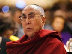 Communist Party Control Over Religion In Tibet Will Increase: China