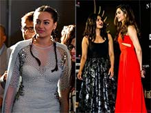 IIFA Fashion: From Deepika Padukone to Priyanka Chopra, Top 5 Looks