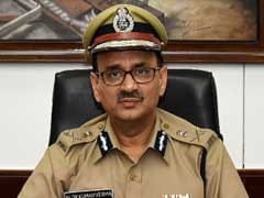 Use Proper Grammar, Avoid Retweeting Non-Police Articles, Delhi Cops Told