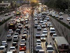 Introduce Destination Buses To Improve Air Quality In Delhi: Green Panel