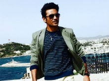 First Part of Vada Chennai Trilogy Starring Dhanush Goes on Floor
