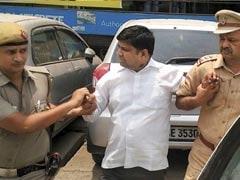 AAP Legislator Dinesh Mohaniya Says He Has Video Evidence To Prove Innocence
