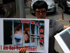 22 Sentenced In China For Selling Tainted Dog Meat