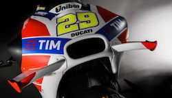 Winglets Banned From 2017 Season on All Three MotoGP Class Bikes