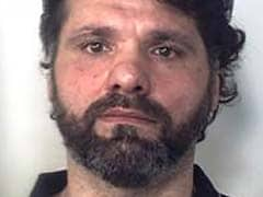 Italy Catches 'Top Mafia Fugitive' After 20 Years On The Run