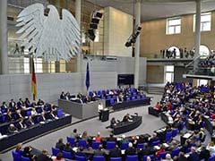 EU Parliament Urges 'Immediate' Triggering Of Brexit Process