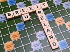 Northern Ireland Politicians Threaten Legal Challenge To Brexit Trigger