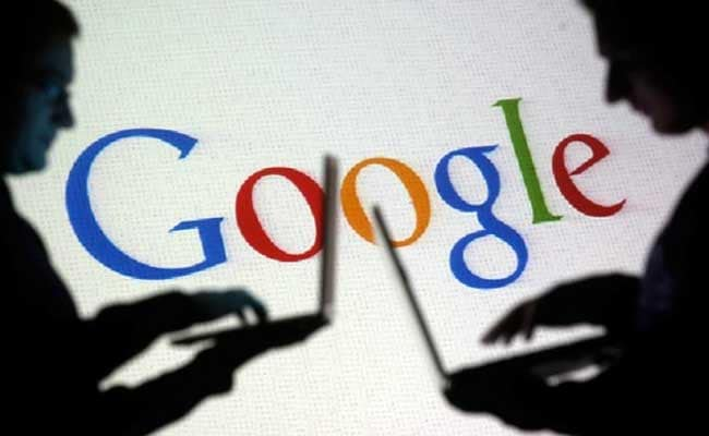 Over 1 Million Google Accounts Breached By Gooligan: Security Firm