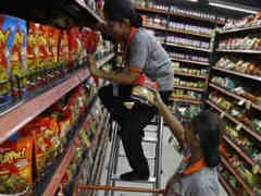 GST Bill Will Push Back Regulatory Clock By Decades: IAMAI