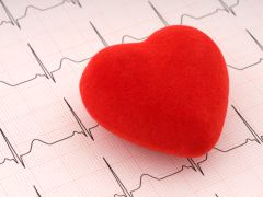 Your Blood Group May Help in Predicting Heart Attack Risk