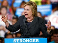 No Hillary Clinton Bombshell In Benghazi Report By Republicans
