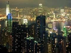 Moody's Cuts Hong Kong Rating Following China Downgrade