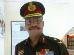 Man Posing As Major General Inside Kolkata's Army Headquarters Arrested