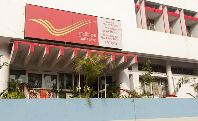Post Offices To Operate As Banks, Network To Be Largest In ...