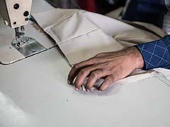 Tamil Nadu Tailor Says No Thanks To Free Power, Let's Save State's Money