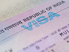 New Liberalised Visa Regime Being Implemented: Minister