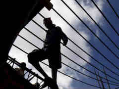 India Has Low Debt Burden, Growth Outlook Promising: HSBC