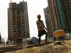 Fitch Affirms India's Ratings, Expects 7.7% GDP Growth