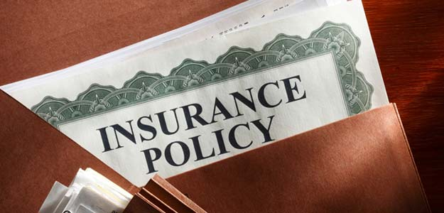 Total Premium Of Insurance Industry May Reach Rs 26 Trillion By 2020