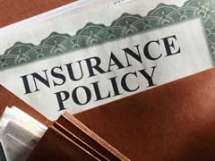 Cabinet Note On Listing Of PSU Insurers To Be Issued Soon: Report