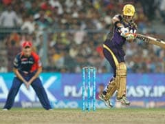 Sony Pictures Networks India Garners Rs 1,200 Crore Revenue From IPL