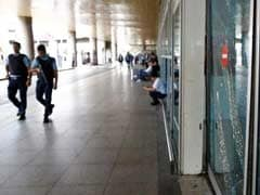 Ukrainian, Iranian Among 36 People Killed In Istanbul Airport Attack: Officials
