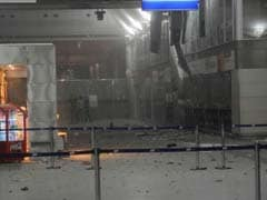 Istanbul's Airport Attacked By 3 Suicide Bombers: Live Updates